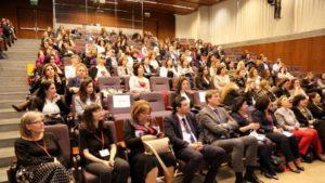 LLWB Annual Event Training Workshops