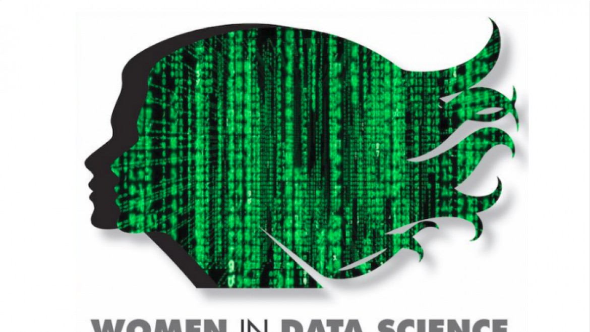 Women in Data Science (WiDS)