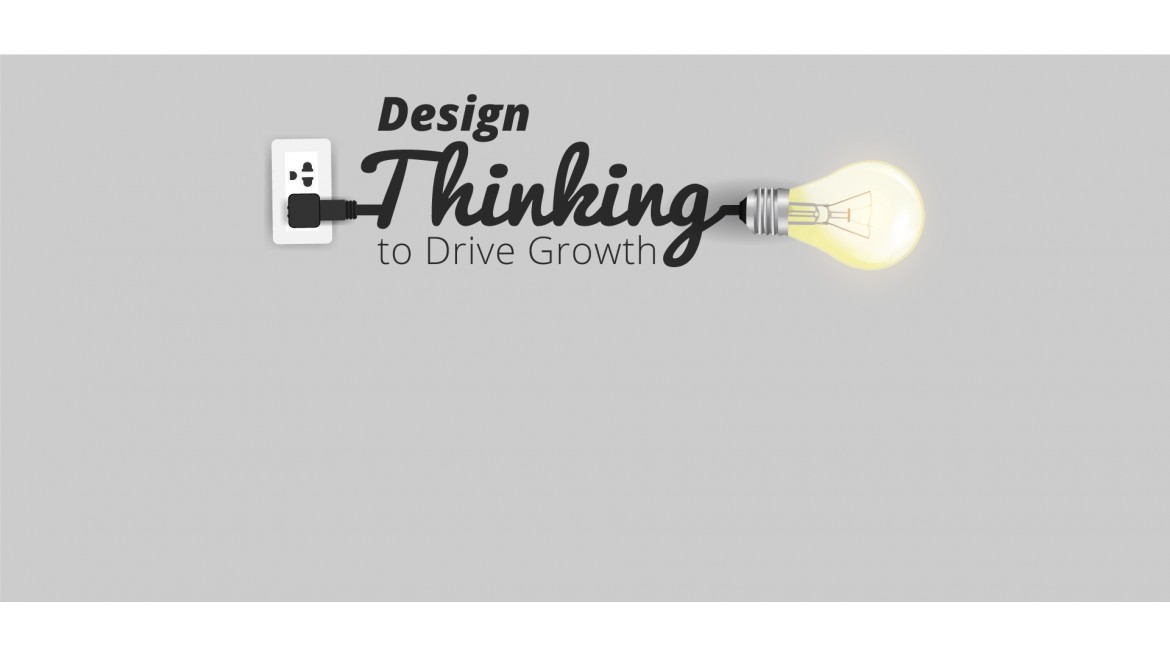Workshop: Design Thinking for Business Growth