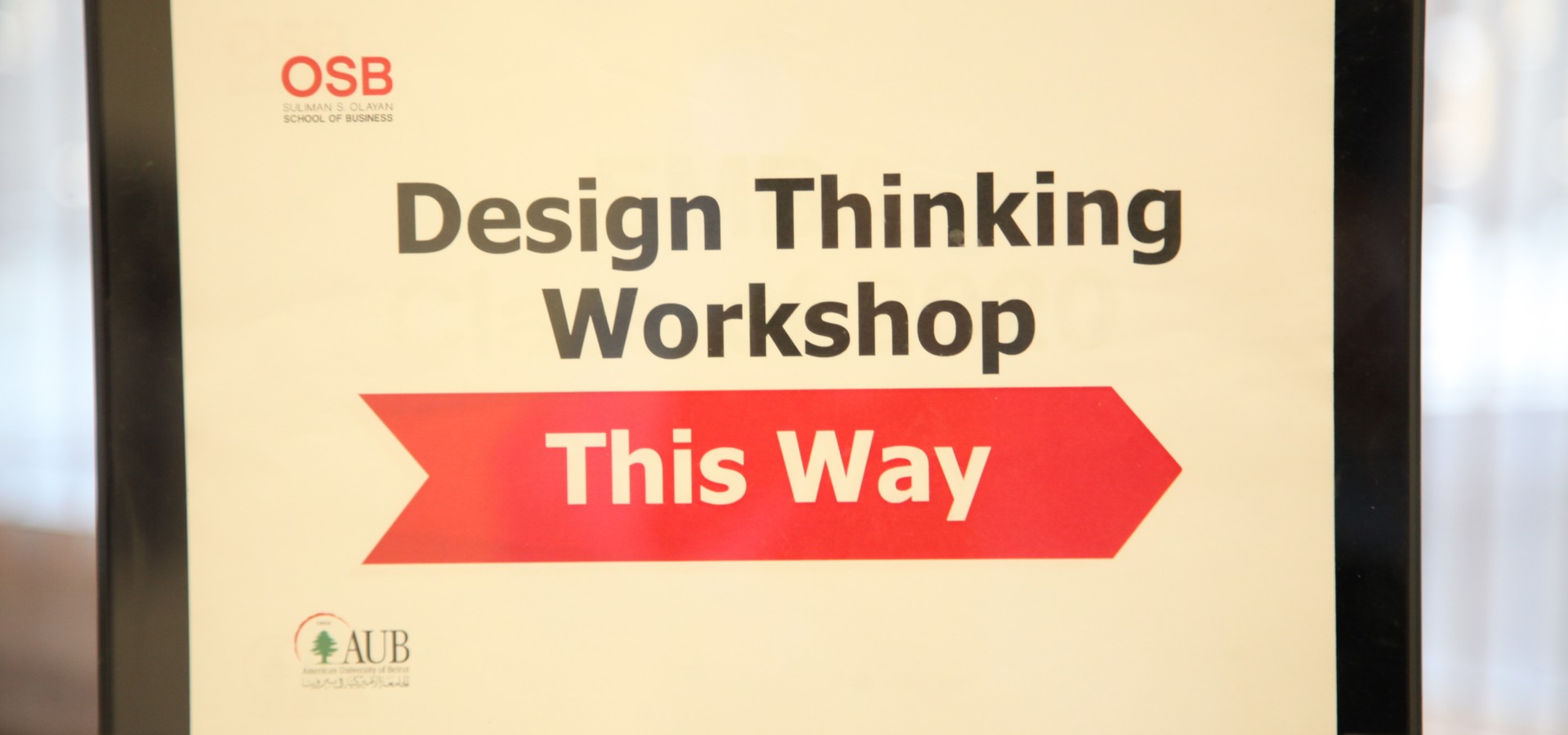 feat_design_thinking