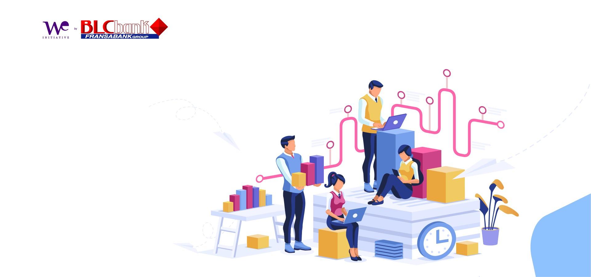 Training Workshop: Digital Marketing - Beqaa Chapter