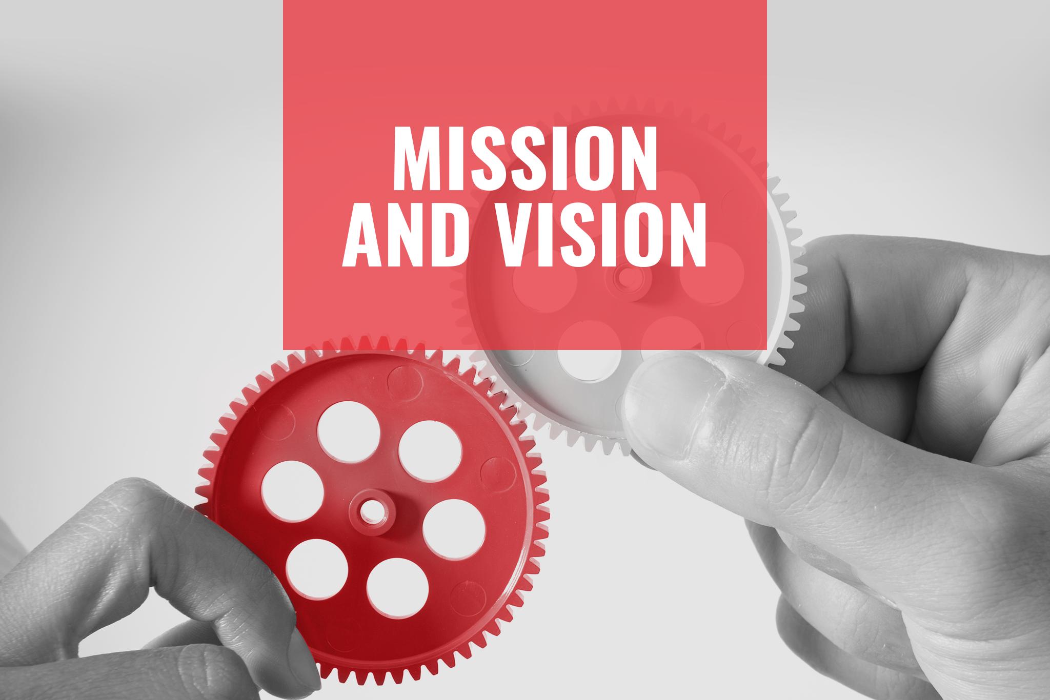 mission-vision-link