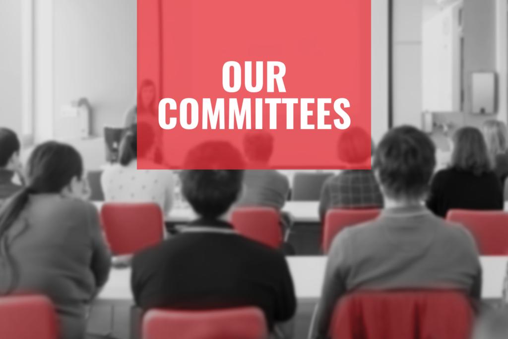 committees-link