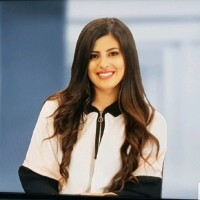 Sarah-Abi-Abdallah